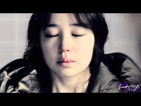 Lee Min Ho/Yoon Eun Hye MV || Power In Your Heart