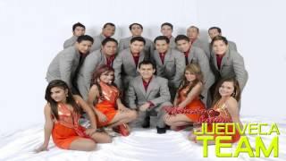 "Video thumbnail of ""Corazón Serrano - Duele El Alma"""