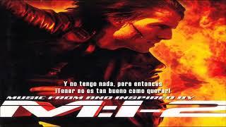 "Chris Cornell - ""Mission 2000"" (Sub. Esp.)"