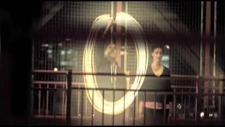 Emmanuel Moire - Sans Dire Un Mot
