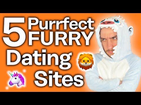 Dating site pentru prietenie adolescent