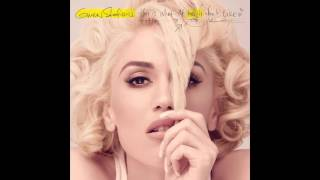 09 Gwen Stefani - Asking 4 it