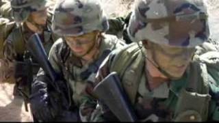 ROTC: The Simultaneous Membership Program (SMP)