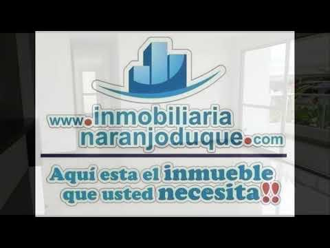 Apartamentos, Alquiler, Alfaguara - $1.600.000
