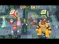 Super Mario Party Partner Party 102 Domino Ruins Treasu