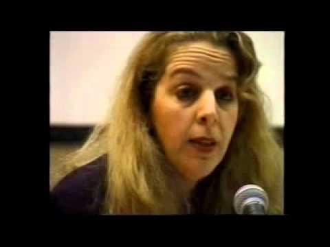 Laudos Psicológicos em Debate 01: Autópsia Psicológica e Laudos Psicológicos no Judiciário
