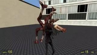 pac3 - Video hài mới full hd hay nhất - ClipVL net