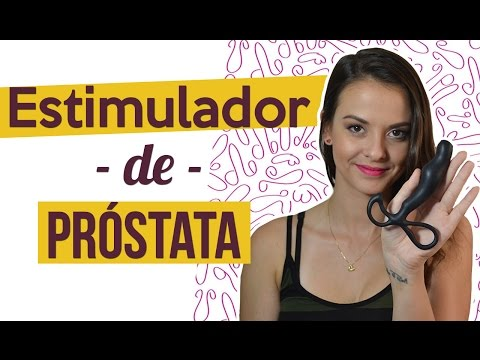 YouTube no tratamento do adenoma da próstata