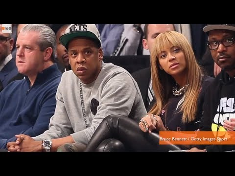 Download Jay-Z Reportedly Selling Brooklyn Nets Ownership Share Mp4 HD Video and MP3