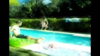 preview picture of video 'saltos en bici'