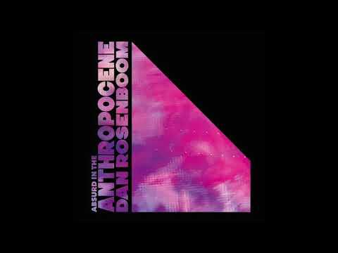 Dan Rosenboom - Still online metal music video by DANIEL ROSENBOOM