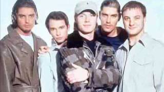 Believe in Me - Boyzone