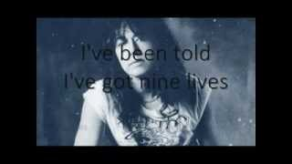 Ace  Frehley A Little Below The Angels