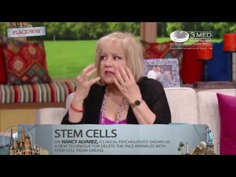 Stem-Cell-Facial-Treatment-Procedure-with-Dr-Nancy-Alvarez
