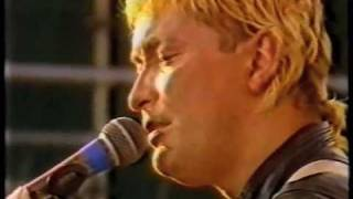 "Chris Rea ""It's All Gone"""