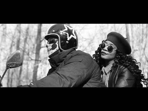 LeÏla Lanova – Je T'aime Mais… (Clip Officiel)