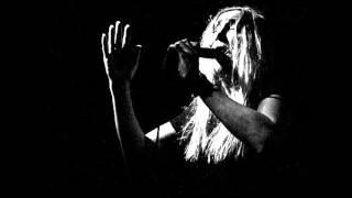 Swans - Still A Child (Live)