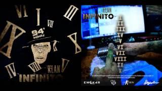 Klan - Infinito - Fúll Album (Prod Emexar Estudio)