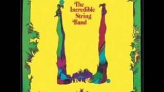 Bridge Song - Incredible String Band (1970)