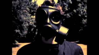 Steven Wilson- Collecting Spaces- Insurgentes