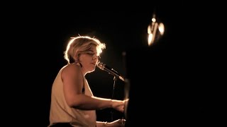 Love Ridden (Fiona Apple Cover) - Hagar Levy