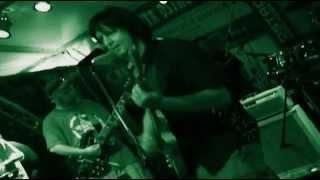 """MALEO REGGAE ROCKERS""""Żyć aby kochać""""Reggae na Piaskach 2006 Ostrów Wielkopolski"""