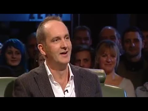 Amazing celebrity speed lap! Kevin McCloud Interview & Speed Lap – Top Gear – BBC