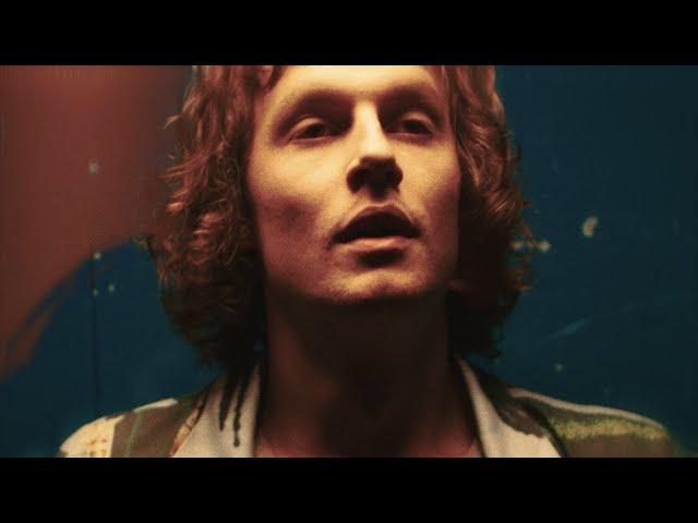 John Lennon Is My Jesus Christ  - Buzzard Buzzard Buzzard