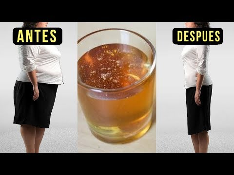 El ejercicio para la espalda arreglar la grasa