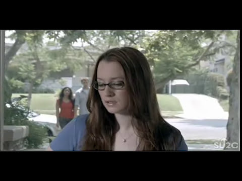 "Ingrid Michaelson ""Be OK"" (Official Video) - IngridMichaelson"