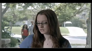 """Ingrid Michaelson """"Be OK"""" (Official Video)"""