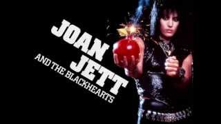 JOAN JETT - Summertime Blues (+Songtext)