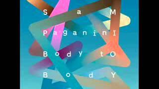 Sam Paganini - Polyester (Original Mix)