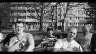 DvaZDavu - Vítej v realitě (OFFICIAL VIDEO) 2014