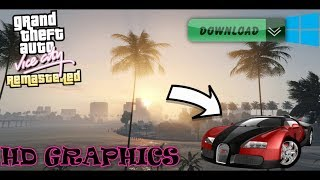 gta vice city remastered download pc - TH-Clip