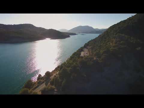 Campaña Málaga Viva. Más Vida. Cuida el planeta 1