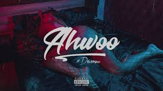 Klass-A - Ahwoo (feat. Deverano) Prod. NAJI RAZZY