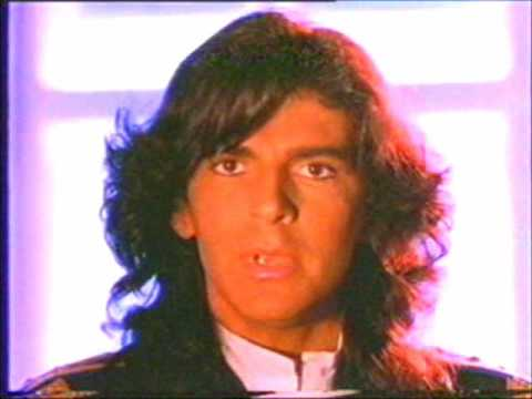 "Modern Talking ""You're My Heart, You're My Soul"" Long Mix 84 (видео)"