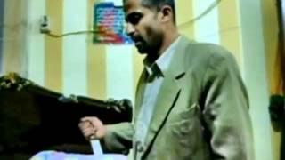 اغاني حصرية اغنية ماتكدبيش علي الحجار تحميل MP3
