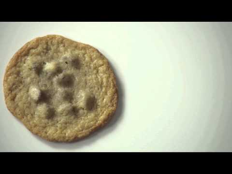 How To Make Perfect Cookies