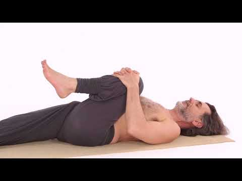 Wie die Schmerzen der Lendenwirbelsäule herniated reduzieren
