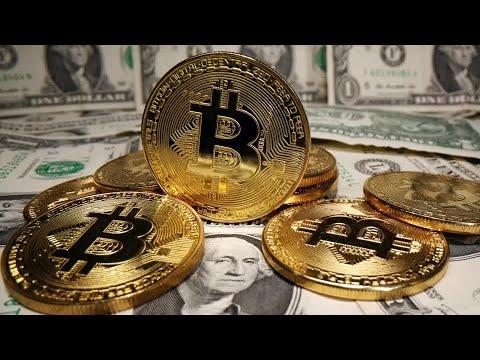 Crypto online schimb
