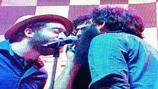 Cheap Trick - Magical Mystery Tour (Riverbend 6/10/18 Cincinnati, OH)