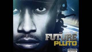 Future - Straight Up (Fast Version)