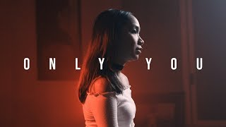Only You   Cheat Codes, Little Mix | BILLbilly01 Ft. Moodaeng Cover
