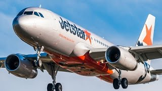 Jetstar sale on direct flights to Vietnam