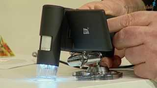 Top mikroskope zum kaufen Самые лучшие видео
