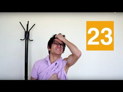 Фэрхэт хэм Фэрхэд №23
