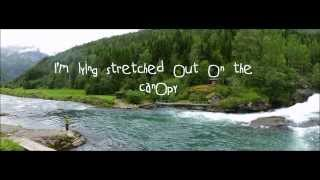 Southern Sun - Boy & Bear Lyrics