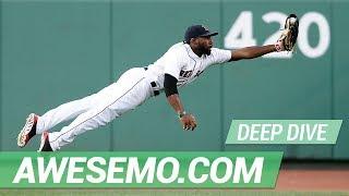 MLB DFS Picks - Fri 4/19 - Deeper Dive - Yahoo, FanDuel & DraftKings